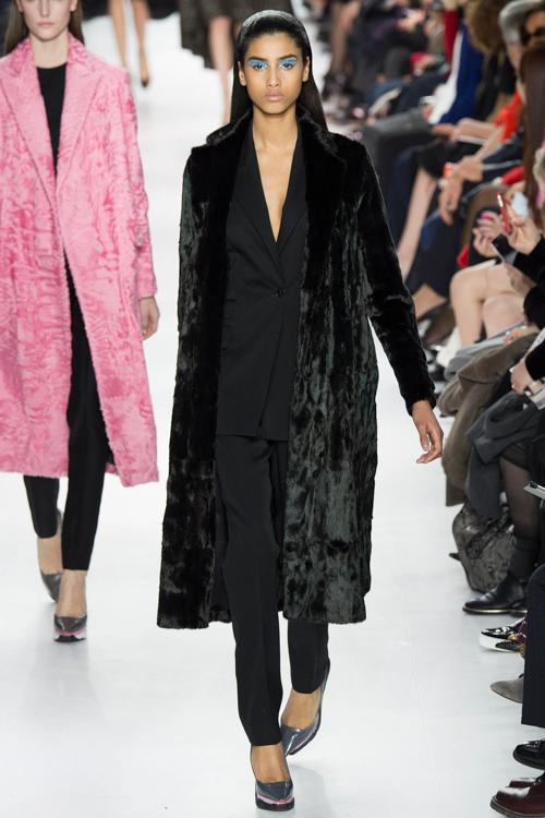 Christian-Dior-RTW-AW14-LOOK-35.jpg