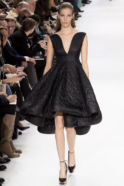 Christian-Dior-RTW-AW14-LOOK-38.jpg