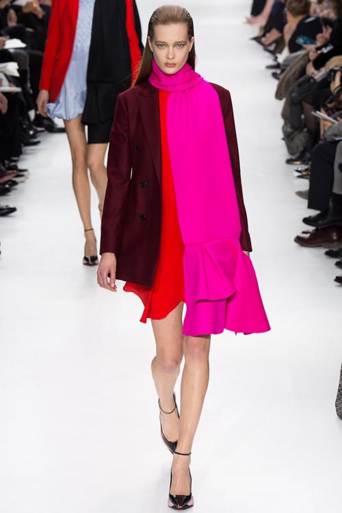 Christian-Dior-RTW-AW14-LOOK-41.jpg