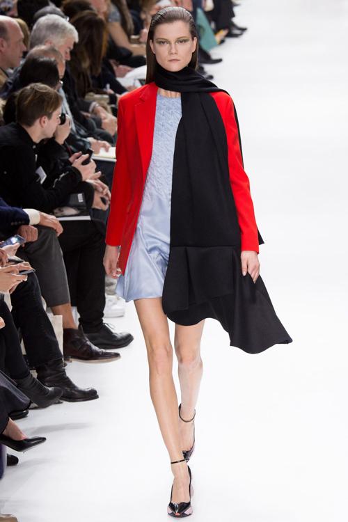 Christian-Dior-RTW-AW14-LOOK-42.jpg