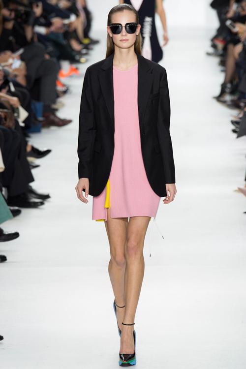 Christian-Dior-RTW-AW14-LOOK-45.jpg