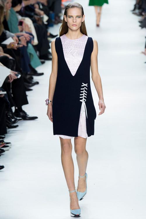 Christian-Dior-RTW-AW14-LOOK-46.jpg