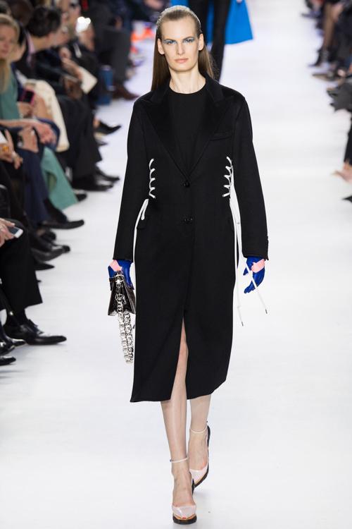 Christian-Dior-RTW-AW14-LOOK-48.jpg