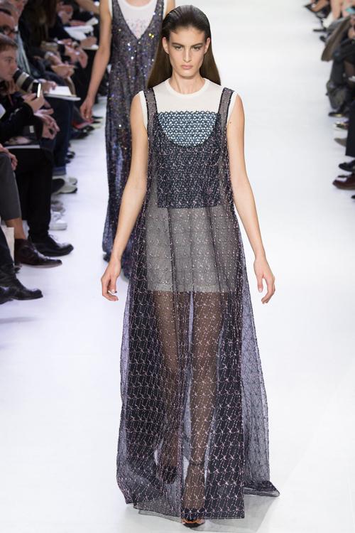 Christian-Dior-RTW-AW14-LOOK-53.jpg
