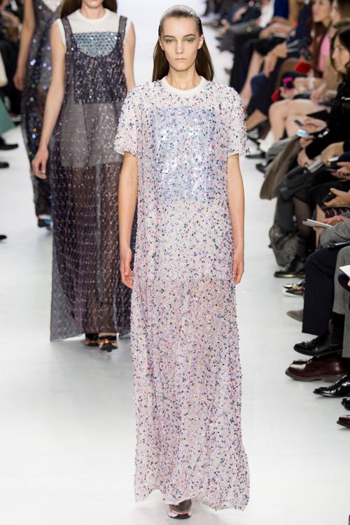 Christian-Dior-RTW-AW14-LOOK-52.jpg