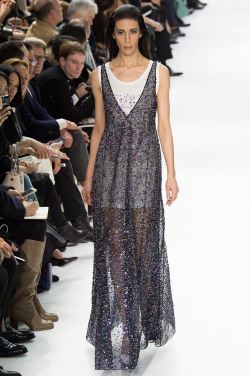 Christian-Dior-RTW-AW14-LOOK-54.jpg