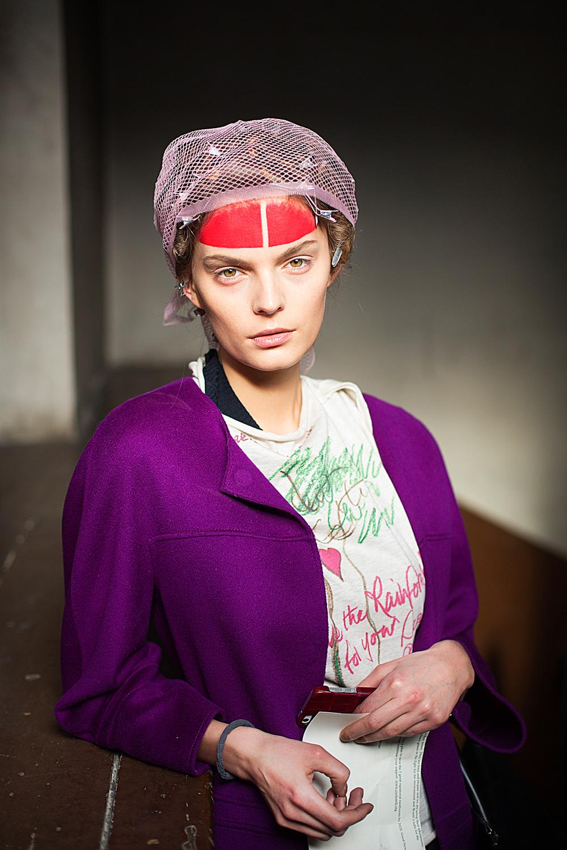 Vivienne-Westwood-Gold-Label-RTW-AW14-BACKSTAGE-11.jpg