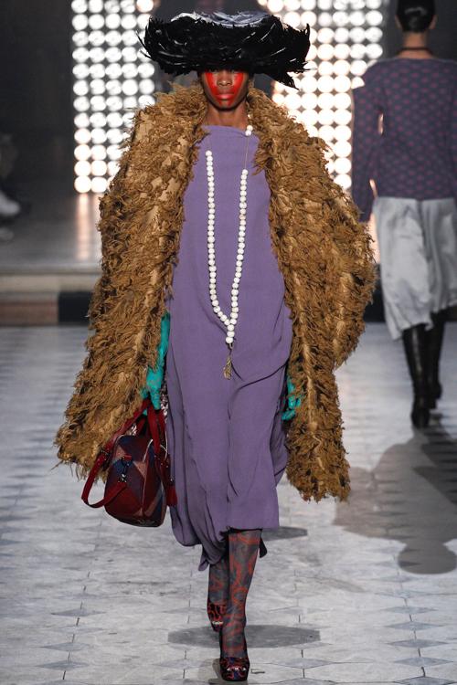 Vivienne-Westwood-Gold-Label-RTW-AW14-LOOK-5.jpg