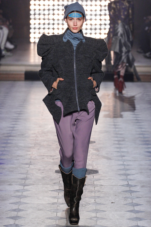 Vivienne-Westwood-Gold-Label-RTW-AW14-LOOK-23.jpg