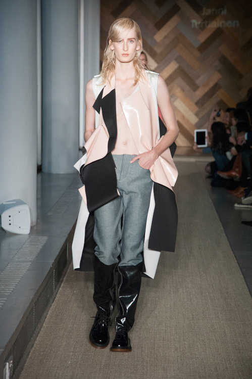 RCA-MA-2014-Janni-Turtiainen-LOOK-3.jpg