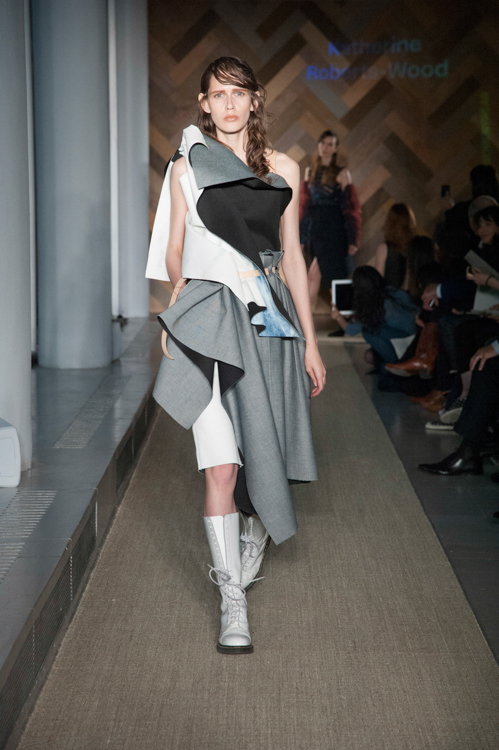 RCA-MA-2014-Janni-Turtiainen-LOOK-8.jpg