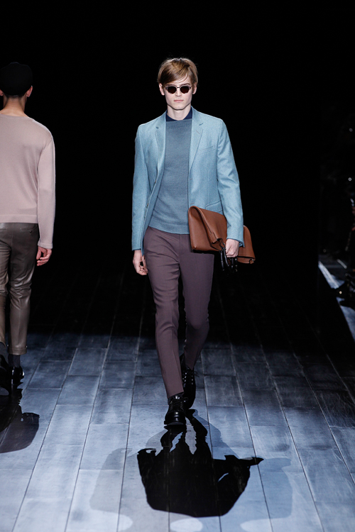 GUCCI-MENSWEAR-AW14-LOOK-9.jpg