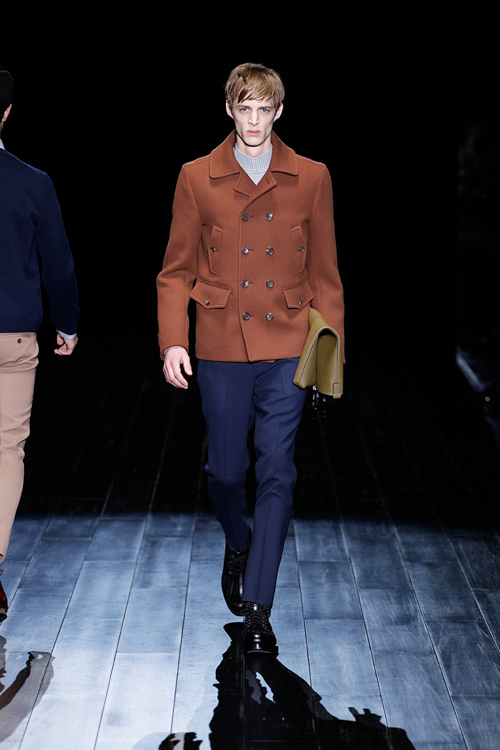 GUCCI-MENSWEAR-AW14-LOOK-17.jpg