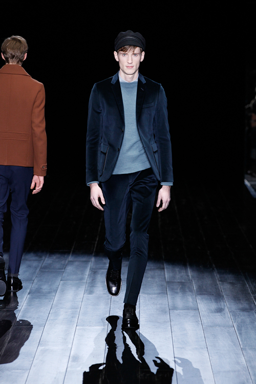 GUCCI-MENSWEAR-AW14-LOOK-18.jpg