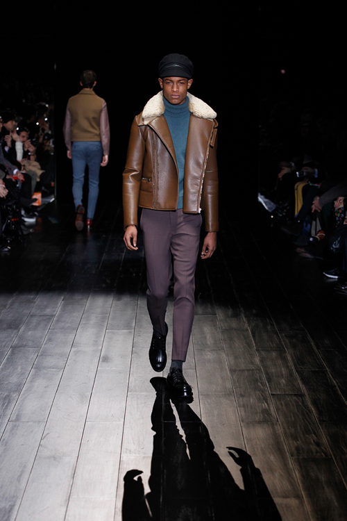 GUCCI-MENSWEAR-AW14-LOOK-20.jpg
