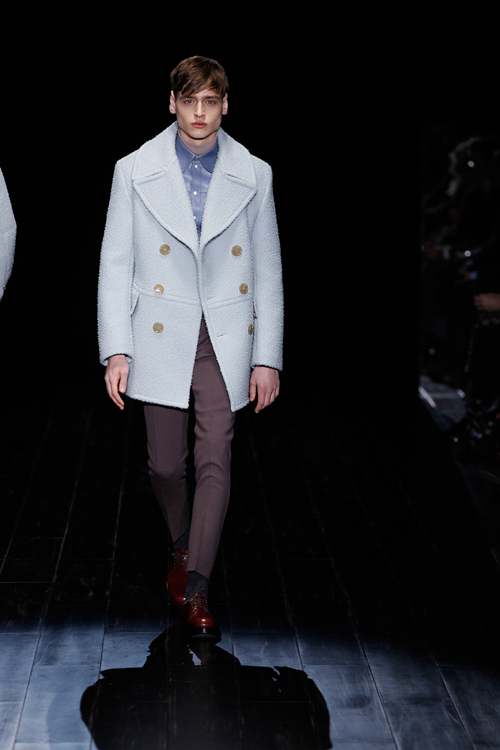 GUCCI-MENSWEAR-AW14-LOOK-22.jpg