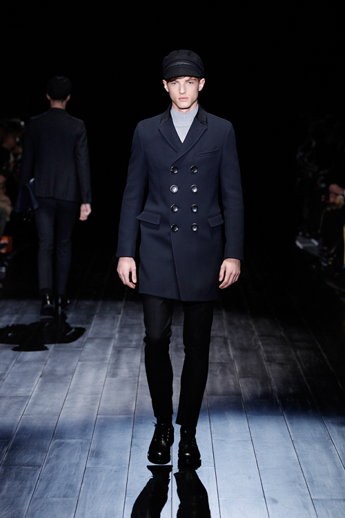 GUCCI-MENSWEAR-AW14-LOOK-24.jpg