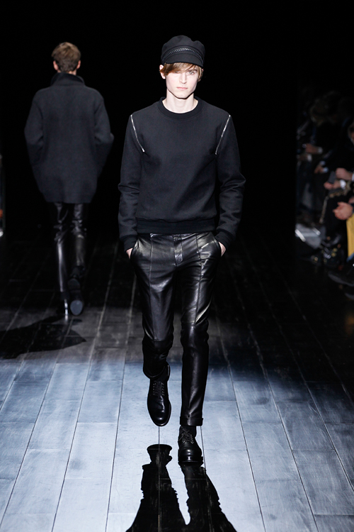 GUCCI-MENSWEAR-AW14-LOOK-34.jpg