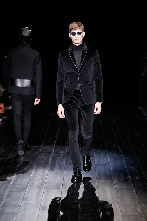 GUCCI-MENSWEAR-AW14-LOOK-37.jpg