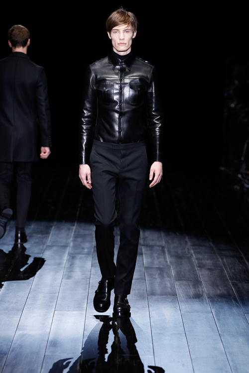 GUCCI-MENSWEAR-AW14-LOOK-39.jpg
