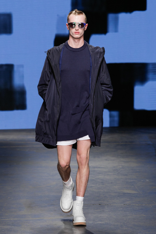 CHRISTOPHER-SHANNON-MENSWEAR-SS15-LOOK-6.jpg