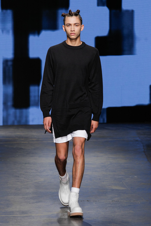 CHRISTOPHER-SHANNON-MENSWEAR-SS15-LOOK-7.jpg