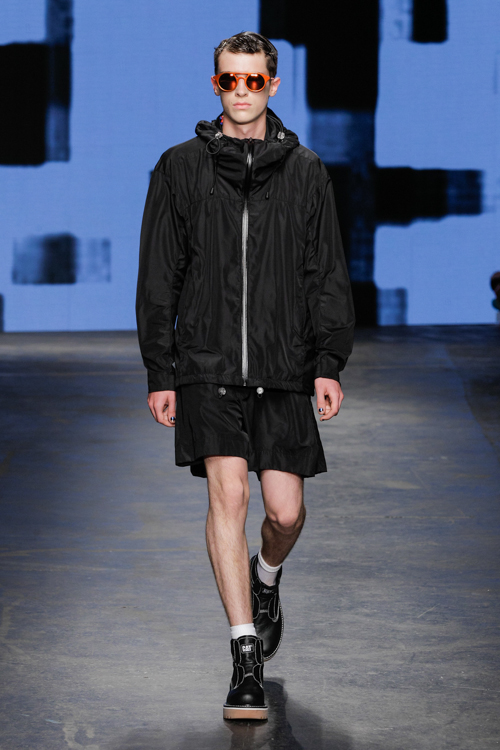 CHRISTOPHER-SHANNON-MENSWEAR-SS15-LOOK-8.jpg