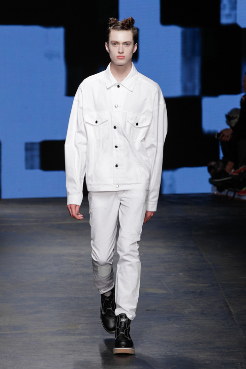 CHRISTOPHER-SHANNON-MENSWEAR-SS15-LOOK-18.jpg