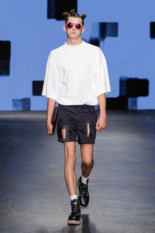 CHRISTOPHER-SHANNON-MENSWEAR-SS15-LOOK-20.jpg
