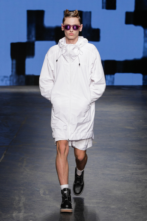 CHRISTOPHER-SHANNON-MENSWEAR-SS15-LOOK-23.jpg