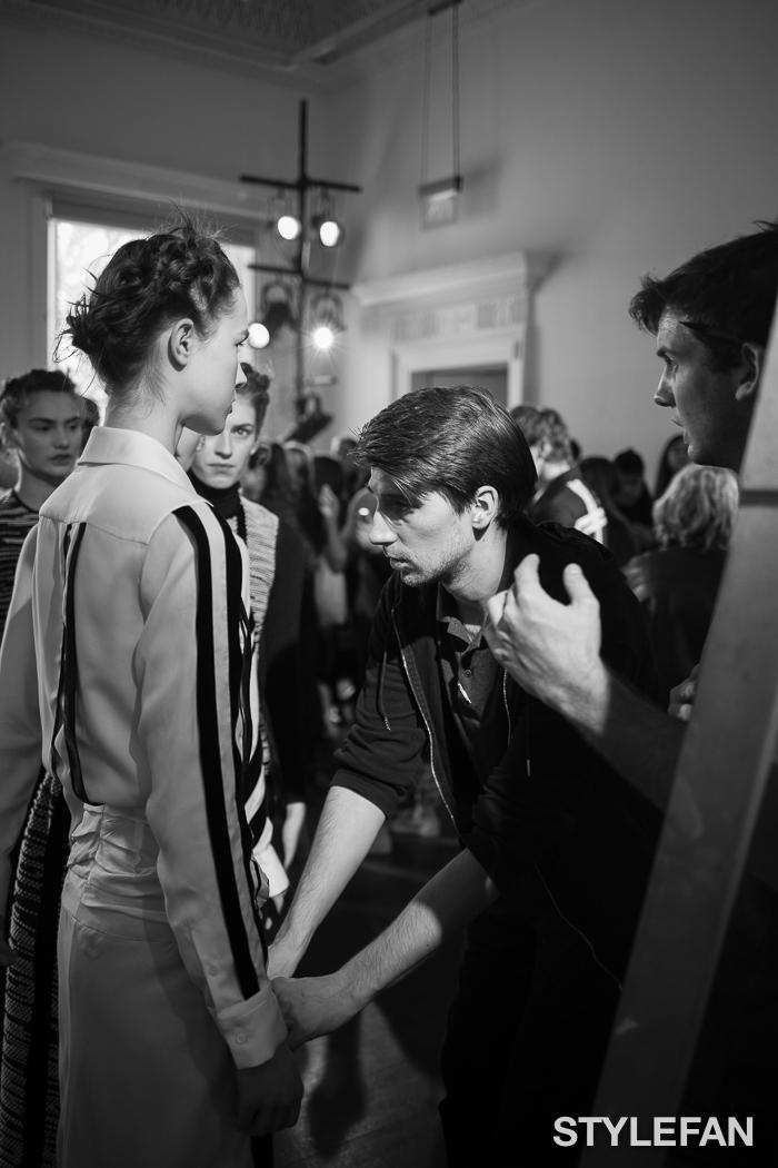 PALMER-HARDING-AW15-Backstage - Edited-18.jpg