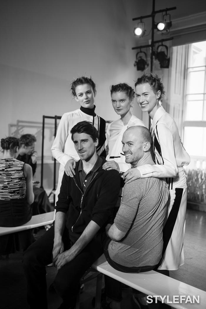 PALMER-HARDING-AW15-Backstage - Edited-24.jpg