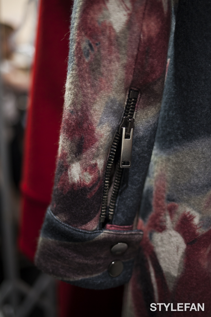 Daks AW15 - Backstage - Edited-4.jpg