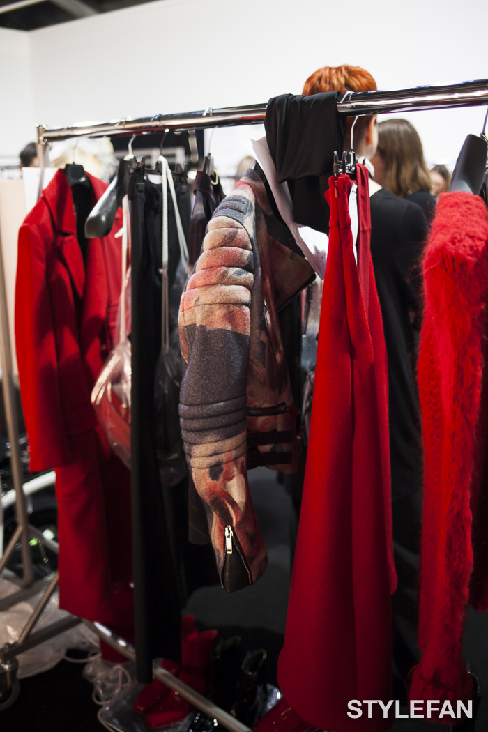 Daks AW15 - Backstage - Edited-6.jpg