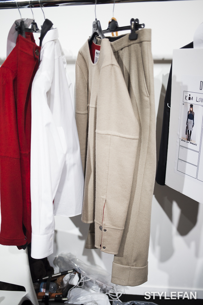 Daks AW15 - Backstage - Edited-10.jpg