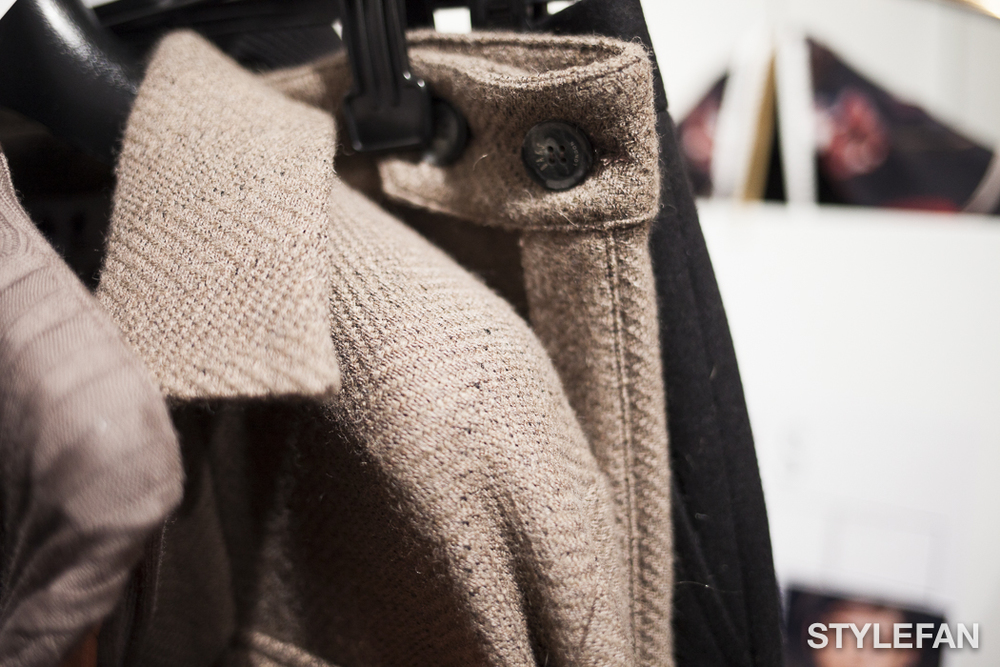 Daks AW15 - Backstage - Edited-16.jpg