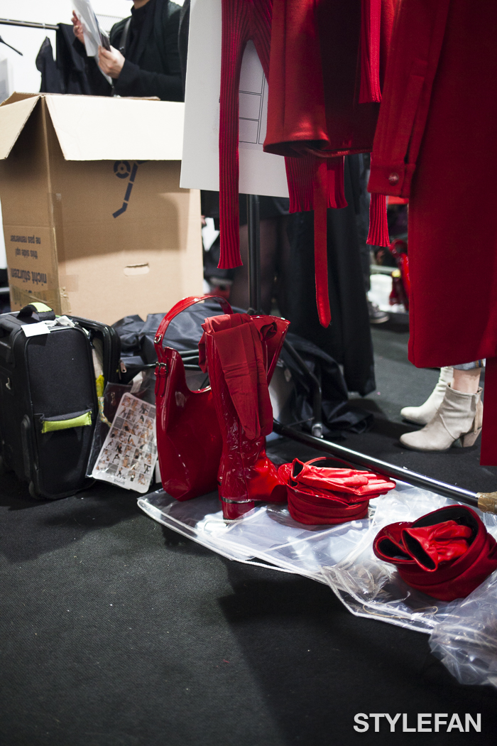 Daks AW15 - Backstage - Edited-18.jpg