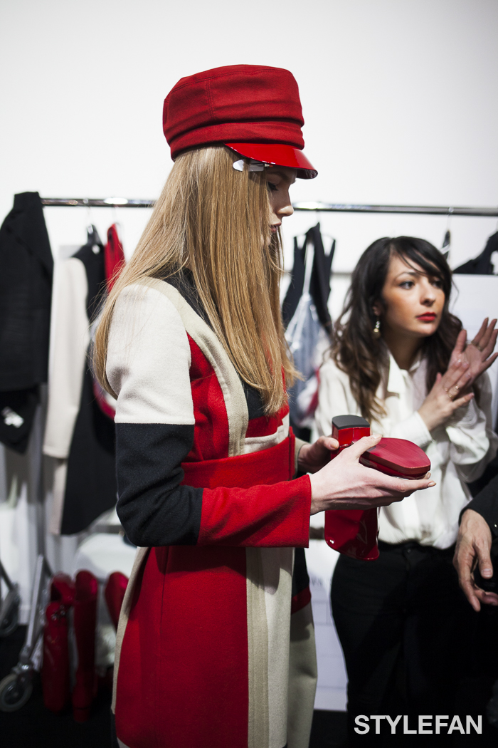 Daks AW15 - Backstage - Edited-22.jpg
