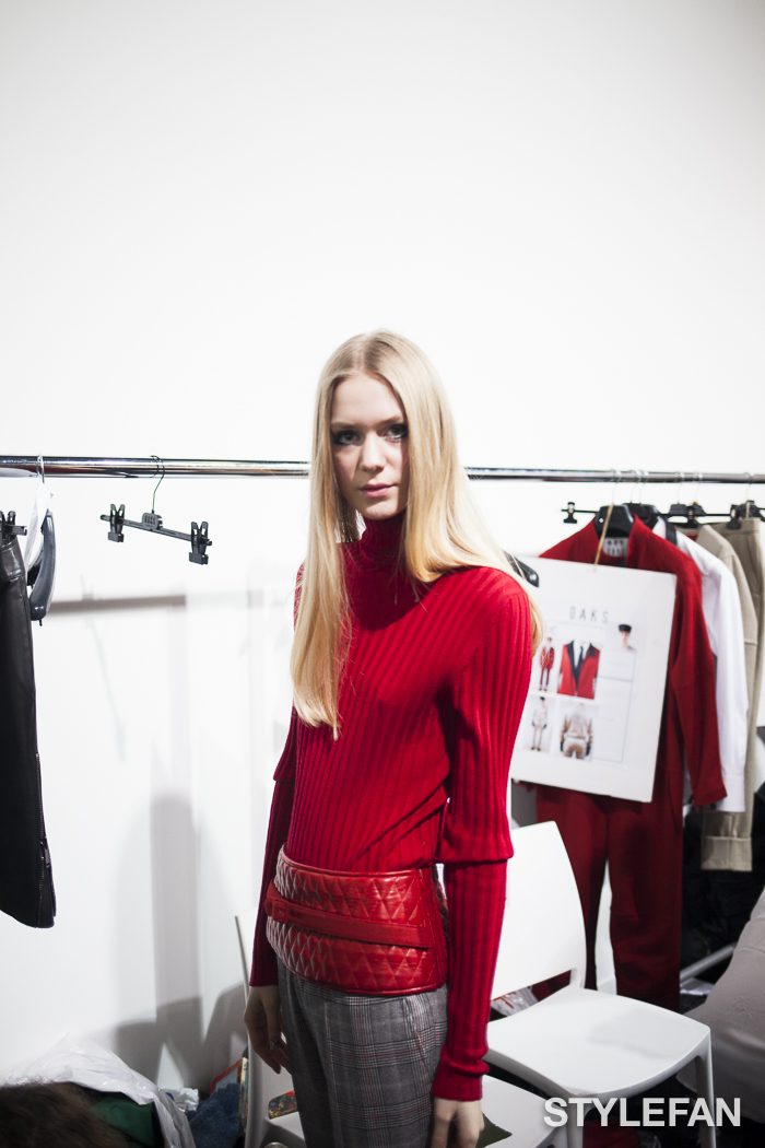 Daks AW15 - Backstage - Edited-27.jpg