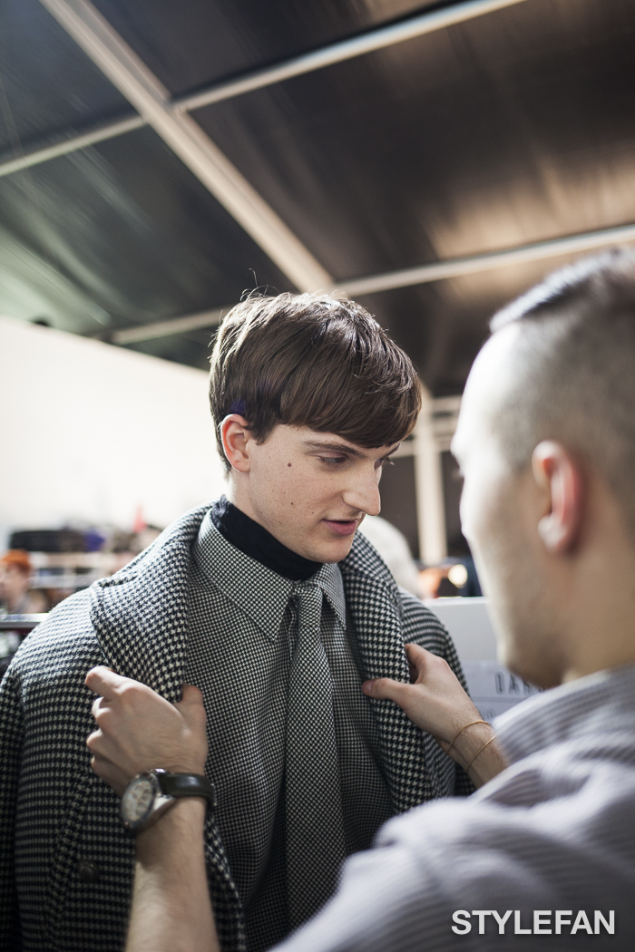 Daks AW15 - Backstage - Edited-28.jpg