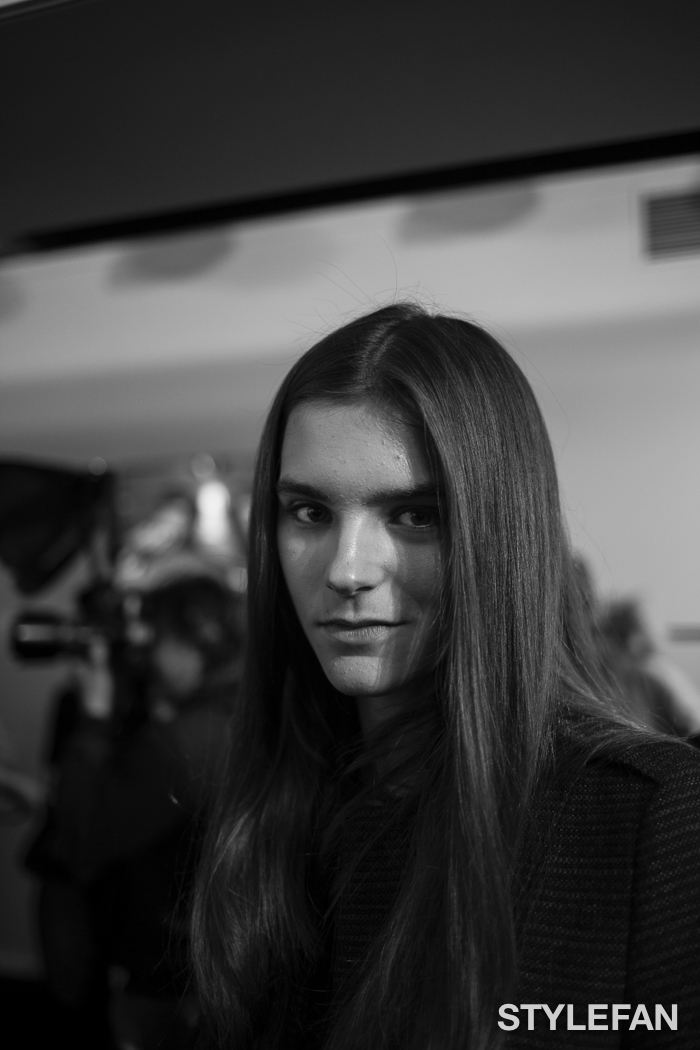 Daks AW15 - Backstage - Edited-24.jpg