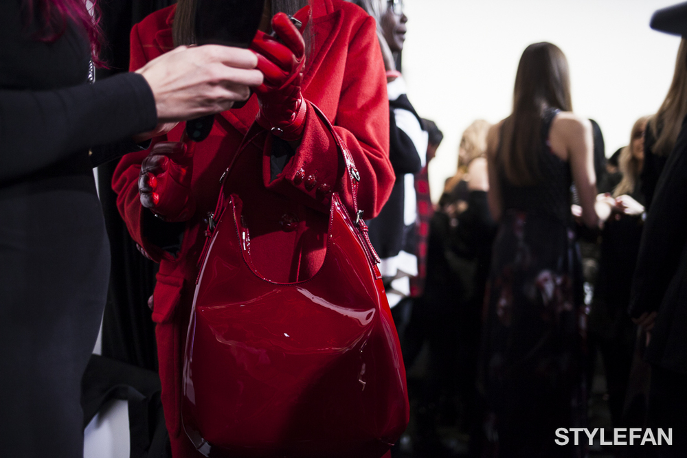 Daks AW15 - Backstage - Edited-30.jpg