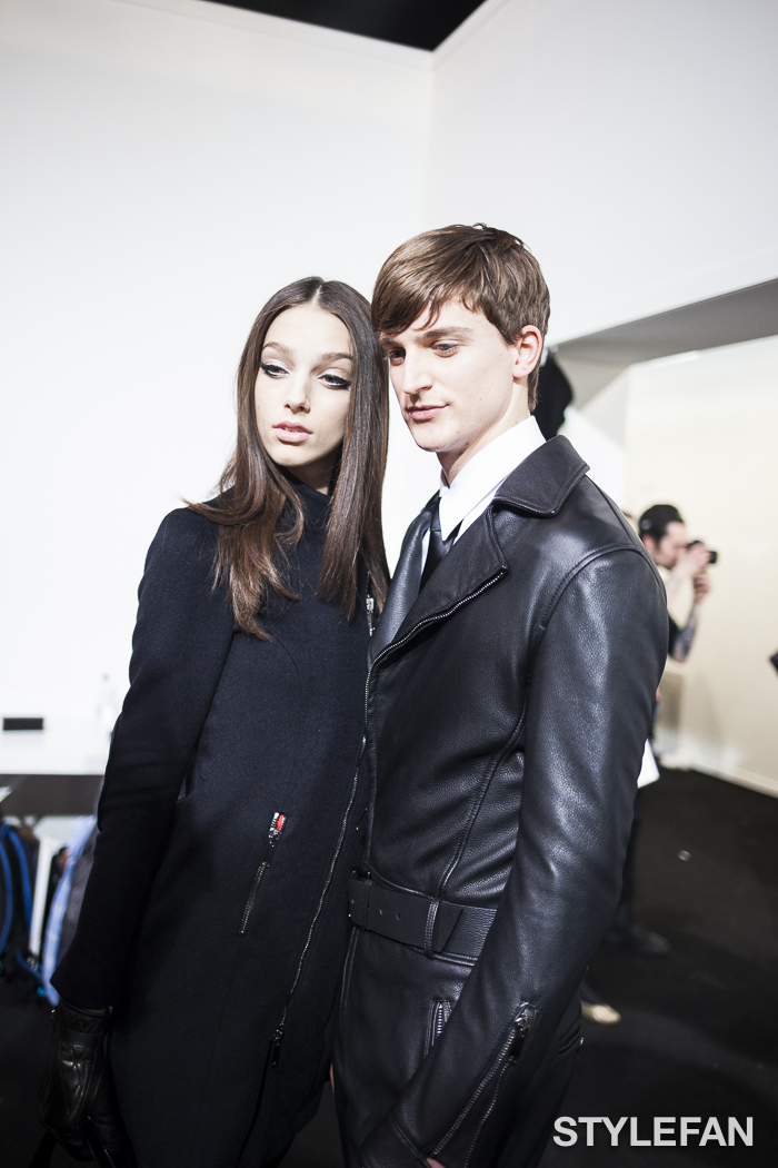 Daks AW15 - Backstage - Edited-32.jpg