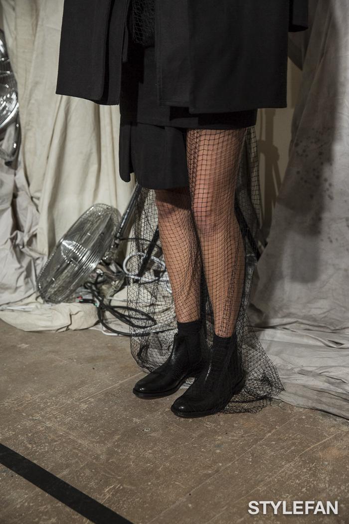 STYLEFAN-Phoebe-English-AW15-Backstage-5.jpg