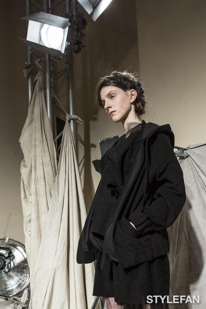 STYLEFAN-Phoebe-English-AW15-Backstage-10.jpg