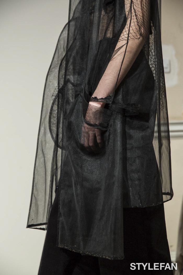 STYLEFAN-Phoebe-English-AW15-Backstage-27.jpg