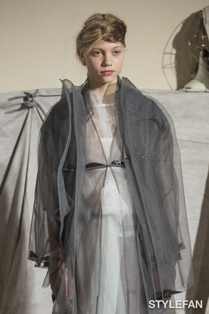 STYLEFAN-Phoebe-English-AW15-Backstage-32.jpg