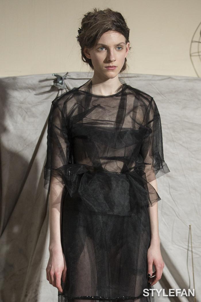 STYLEFAN-Phoebe-English-AW15-Backstage-34.jpg