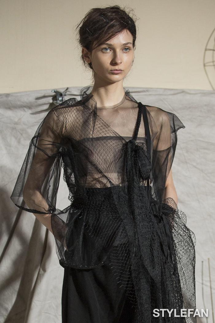 STYLEFAN-Phoebe-English-AW15-Backstage-39.jpg