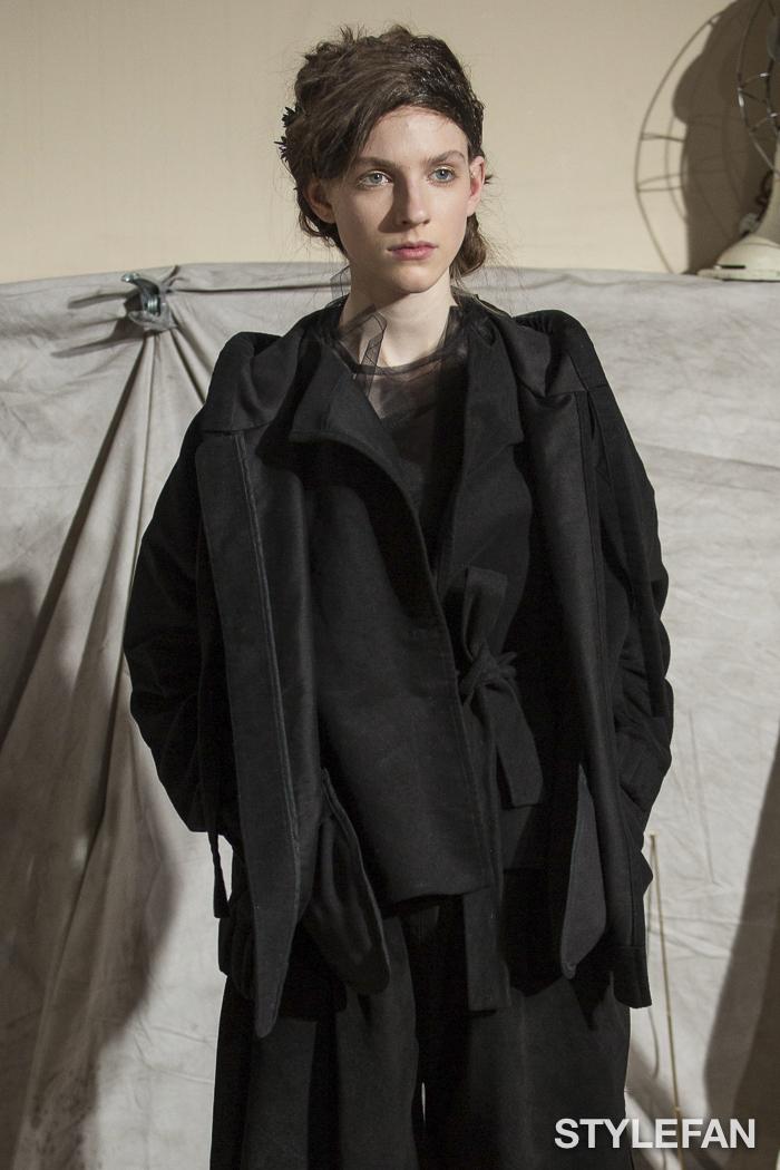 STYLEFAN-Phoebe-English-AW15-Backstage-41.jpg